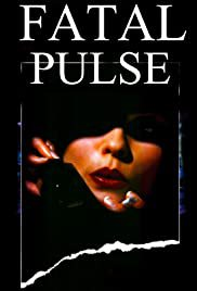 locandina del film NIGHT PULSE