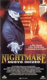 Nightmare VII – Il Nuovo Incubo (1994)