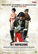 N Io E Napoleone (2006)