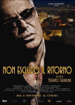 Non Escludo Il Ritorno (2014)