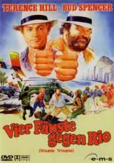 Non C'E' Due Senza Quattro (1984)