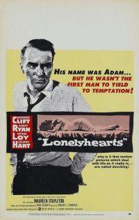 locandina del film NON DESIDERARE LA DONNA D'ALTRI (1959)