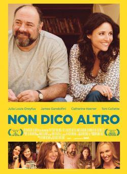 Non Dico Altro (2013)