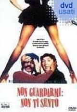 Non Guardarmi: Non Ti Sento (1989)