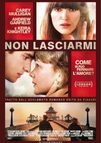 Non Lasciarmi (2010)