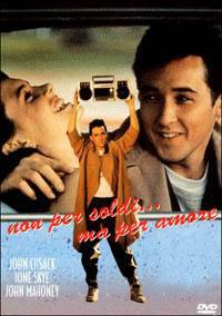 Non Per Soldi… Ma Per Amore (1989)