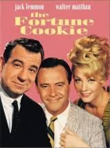 Non Per Soldi… Ma Per denaro (1966)
