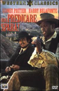 Non Predicare… Spara! (1972)