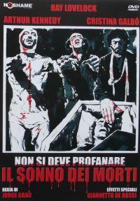 Non Si Deve Profanare Il Sonno Dei Morti (1974)