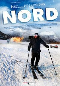 locandina del film NORD