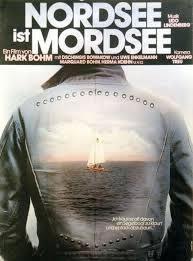 locandina del film NORDSEE IST MORDSEE