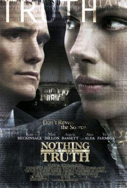 Una Sola Verita' (2008)