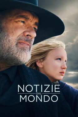 locandina del film NOTIZIE DAL MONDO