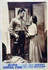 Notte Senza Fine (1947)