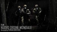 locandina del film NUOVO ORDINE MONDIALE - NEW WORLD ORDER