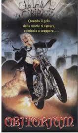 Obitorium (1988)