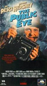 Occhio Indiscreto (1992)