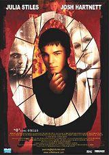 locandina del film O COME OTELLO