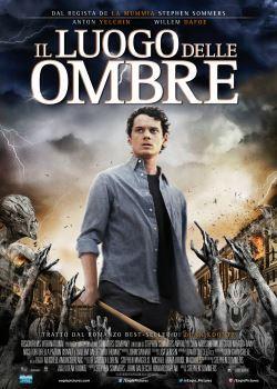 Il Luogo Delle Ombre (2013)