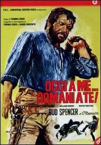 Oggi A Me… Domani A Te! (1968)