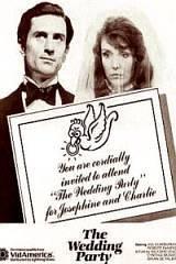 Oggi Sposi (1966)