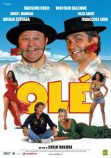 locandina del film OLE'