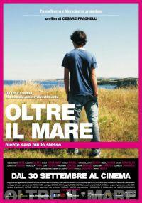 Oltre Il Mare (2011)