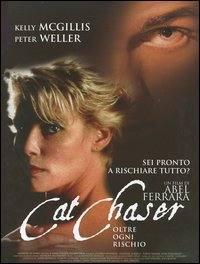 Oltre Ogni Rischio (1989)
