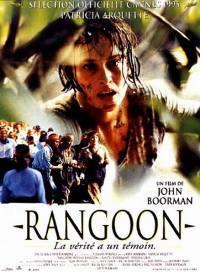 Oltre Rangoon (1995)