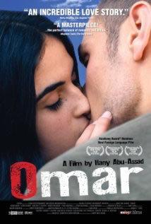 Omar (2013 – SubENG_ITA)