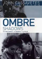 locandina del film OMBRE