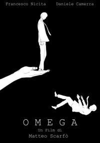 locandina del film OMEGA