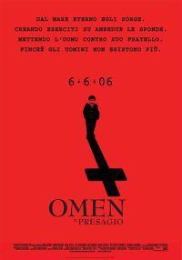 Omen – Il Presagio (2006)