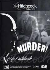Omicidio! (1930)