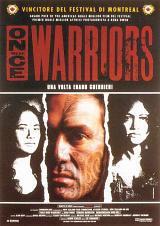 Once were warriors 2 – cinque anni dopo