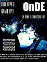 locandina del film ONDE