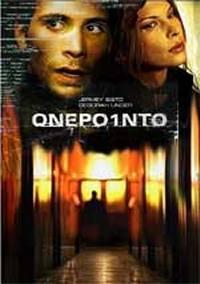 locandina del film ONE POINT 0