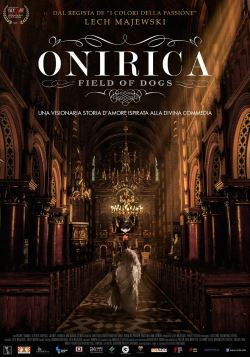 Onirica – Field Of Dog (2014)