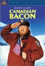Operazione canadian Bacon (1994)