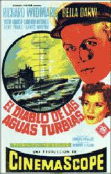 Operazione Mistero (1954)