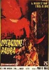 Operazione Paura (1966)