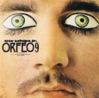 Orfeo 9 (1973)