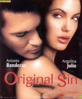Original Sin (2000)