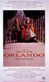 Orlando (1982)