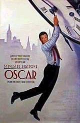 Oscar – Un Fidanzato Per 2 Figlie (1991)