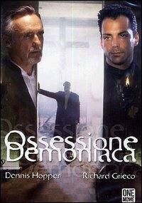 Ossessione Demoniaca (1998)