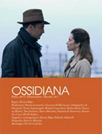 locandina del film OSSIDIANA