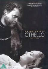 Otello (1952 – SubITA)