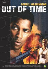 locandina del film OUT OF TIME