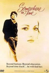 Ovunque Nel Tempo (1980)